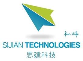 重庆思建科技ope体育·电竞系统