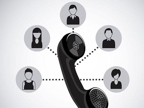 电话营销竞博jbo官网竞博jboapp