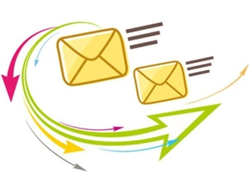 短信通知系统