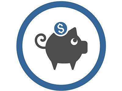 金融保险解决方案