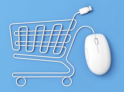 电子商务呼叫中心解决方案