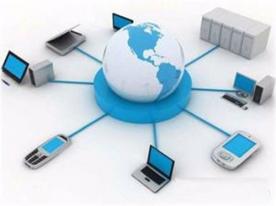IP分布式呼叫中心
