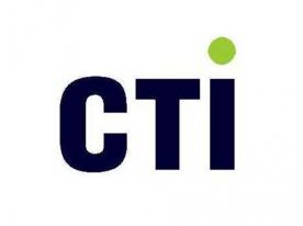 呼叫中心CTI中间件