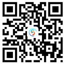 重庆电话营销BOB棋牌app下载系统