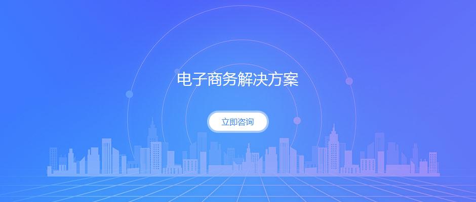 电子商务解决方案.jpg